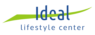 Ideal Lifestyle Center